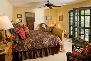 what the differences are between a Bed & Breakfast, Inn, Boutique Hotel, Hotel, and Air B&B