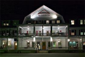 Okemo Valley Vermont Country Inn