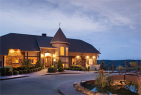 Missouri Inn & Wedding Event Center