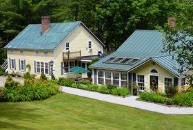 Mad River Valley Vermont Inn