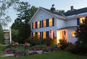 Vermont Village Inn