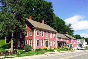 The Beal House Inn