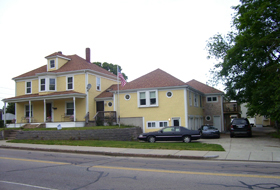 239 Water St.