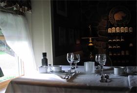 Ransom Bay Inn and Tavern