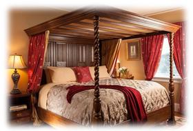Hamanassett Bed And Breakfast For Sale
