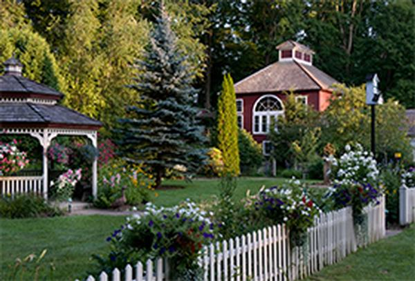 Best Bed And Breakfast Manchester Vermont